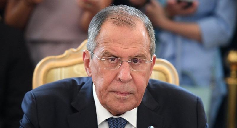 Nga nói chiến tranh Syria đã kết thúc, Mỹ bị lên án - ảnh 1