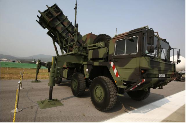 Vụ tấn công nhà máy dầu Saudi Arabia: Cơ hội để Nga bán vũ khí - ảnh 2