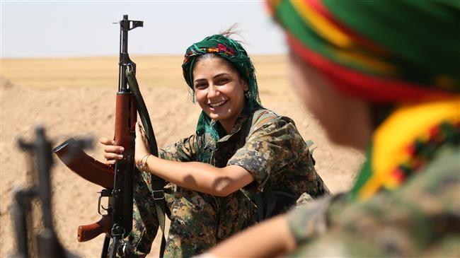 Quân chính phủ Syria bao vây quân Thổ Nhĩ Kỳ ở miền Bắc Syria - ảnh 2