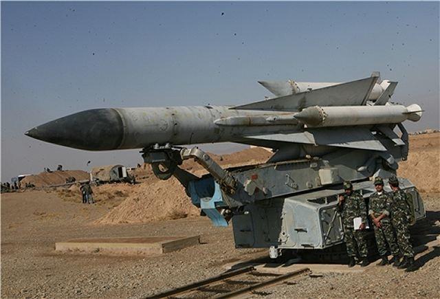 'Gia đình S': Kế hoạch bắn hạ F-35, F-22 Mỹ của Nga - ảnh 2