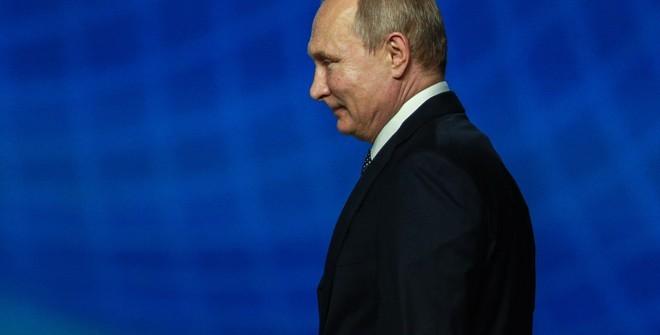 Binh sĩ Ukraine và phe ly khai rút khỏi miền Đông - ảnh 3
