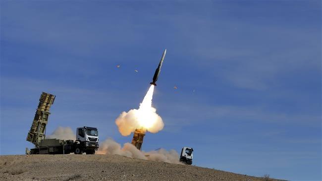 Iran cảnh báo tấn công lợi ích Mỹ ở bất cứ đâu nếu chiến tranh - ảnh 1