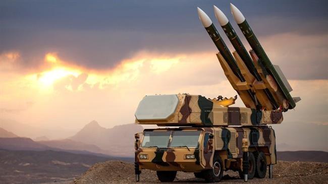 Iran bắn rơi UAV hiện đại nhất, hải quân Mỹ đối mặt 'thảm họa' - ảnh 2