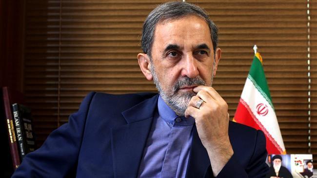 Iran: Israel sẽ phải hối hận vì dám tấn công Syria - ảnh 1