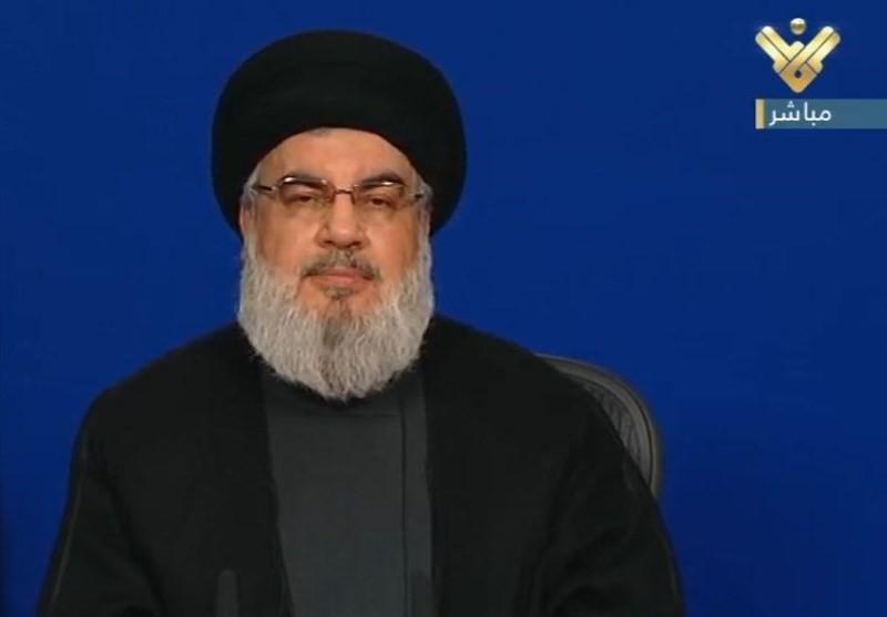 Hezbollah cảnh báo lính Mỹ sẽ về nước trong các cỗ quan tài - ảnh 1