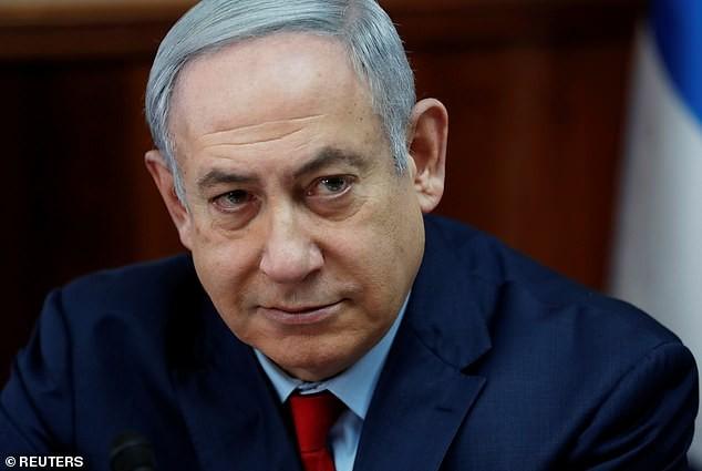 Hé lộ vai trò của Israel trong vụ Mỹ giết Tướng Soleimani - ảnh 1