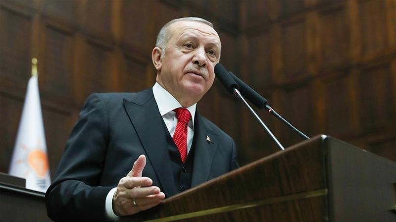 Ankara dọa tấn công quân Syria mọi nơi, tình hình rất căng  - ảnh 1