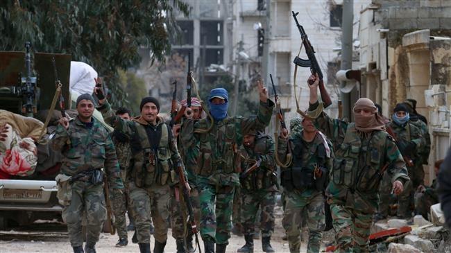 3 kịch bản ở Idlib: Thổ Nhĩ Kỳ có leo thang với Nga? - ảnh 2