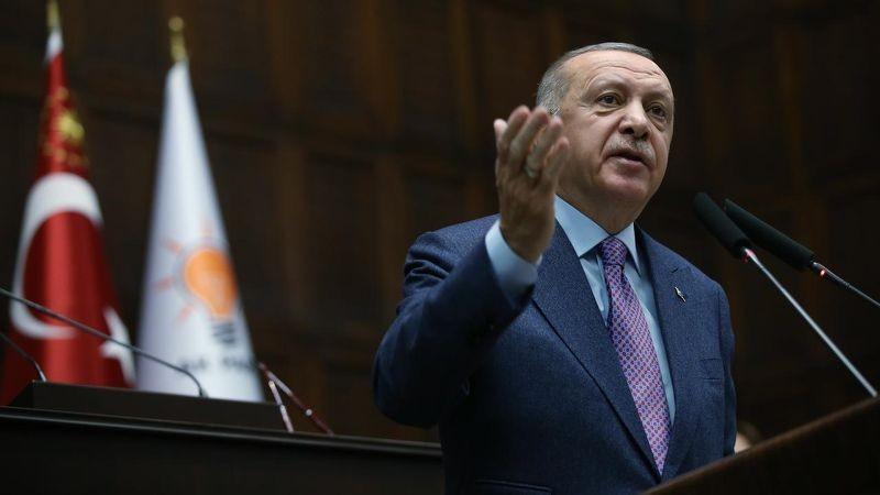 Thổ Nhĩ Kỳ ra 'lời cảnh báo cuối cùng' cho chính phủ Syria - ảnh 1