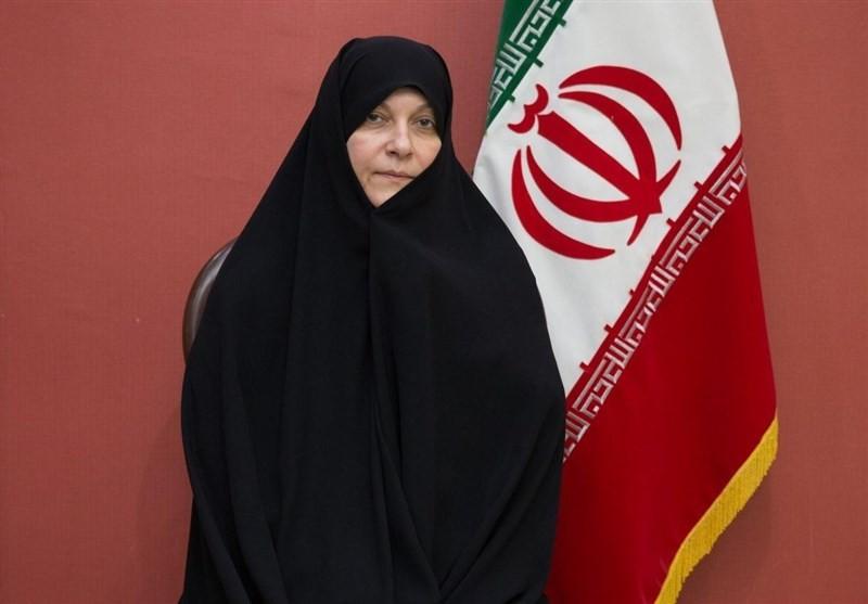 COVID-19 Iran: Thêm hàng chục người chết, gồm cả 1 nghị sĩ  - ảnh 1