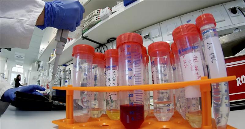 Viện nghiên cứu Đức: Đại dịch COVID-19 có thể kéo dài 2 năm - ảnh 1