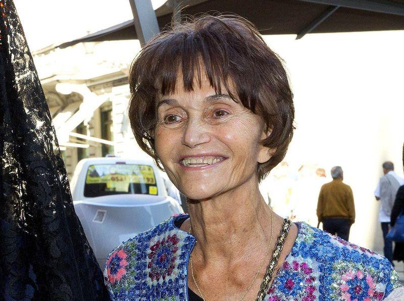 Công chúa Tây Ban Nha qua đời vì COVID-19 - ảnh 1