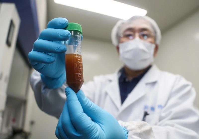Lý do Trung Quốc muốn thử nghiệm vaccine COVID-19 ở nước ngoài - ảnh 1