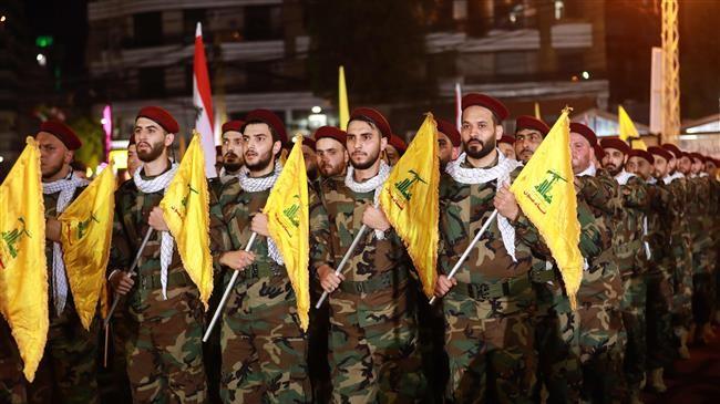 Mỹ treo thưởng 10 triệu USD cho thông tin về chỉ huy Hezbollah - ảnh 1