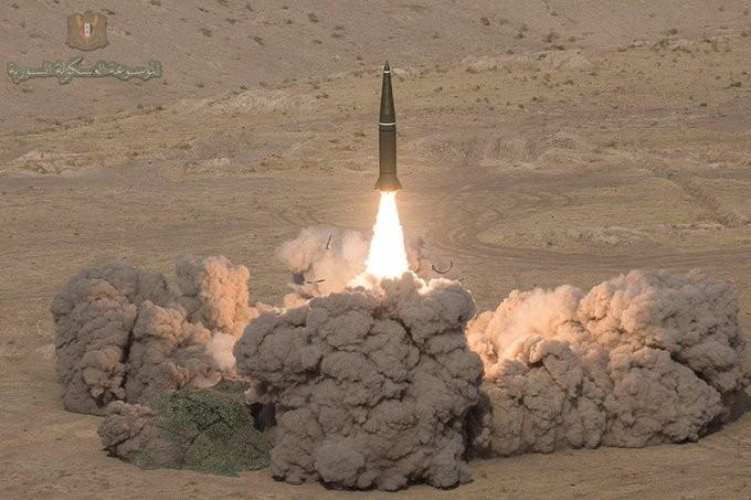 Báo Mỹ tiết lộ vũ khí tối thượng của Nga - ảnh 3