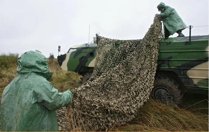 Báo Mỹ tiết lộ vũ khí tối thượng của Nga - ảnh 2