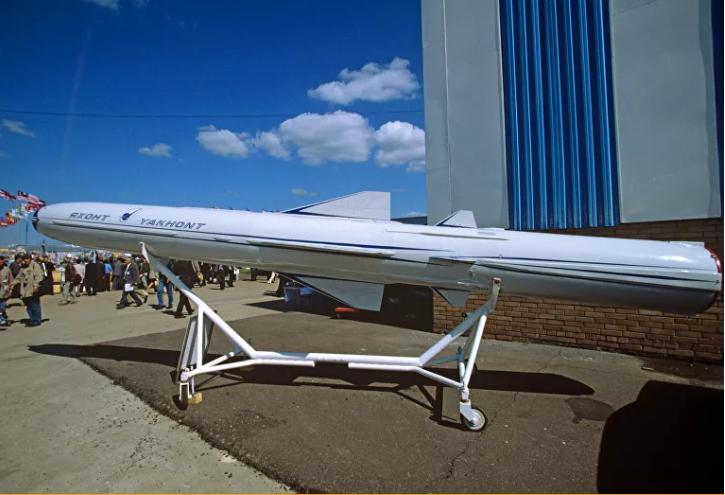 Báo Mỹ tiết lộ vũ khí tối thượng của Nga - ảnh 1