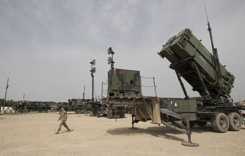 Thổ Nhĩ Kỳ cam kết bảo toàn hệ thống phòng thủ NATO  - ảnh 1