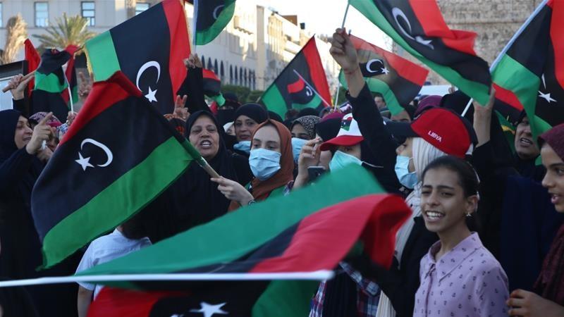Libya: Ông Haftar mất 'bệ phóng' chính để tấn công Tripoli - ảnh 2