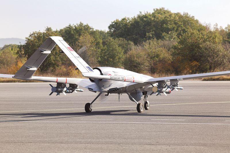 Thổ Nhĩ Kỳ phá hủy 23 hệ thống Pantsir của Nga ở Libya, Syria? - ảnh 1