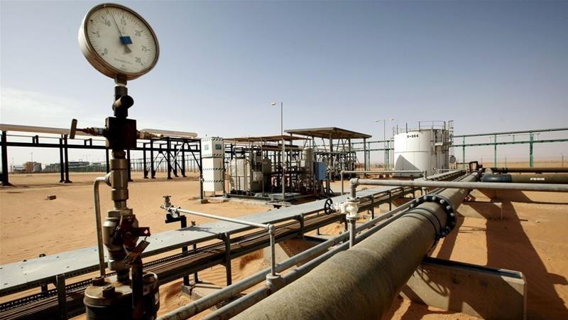 Libya kêu gọi Mỹ, EU trừng phạt lính đánh thuê Nga - ảnh 1