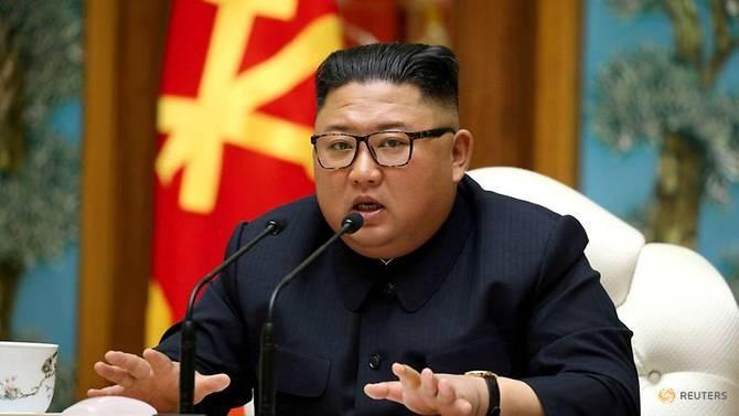 Tòa Hàn Quốc đòi ông Kim bồi thường cho 2 tù binh chiến tranh - ảnh 1