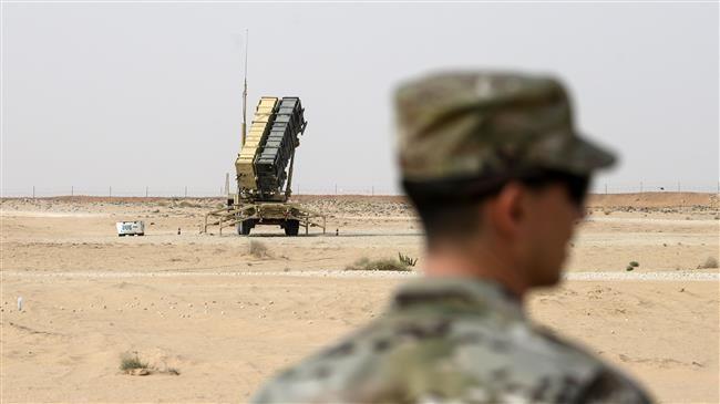 Trung Quốc trừng phạt công ty Mỹ nâng cấp tên lửa cho Đài Loan - ảnh 2