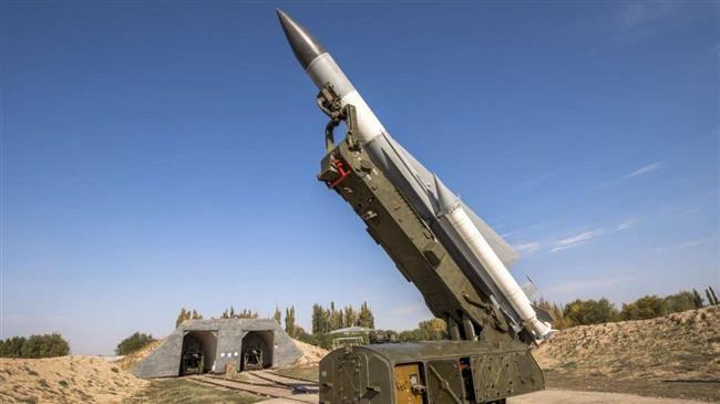 Phe tướng Haftar đại tu hệ thống S-200 để chống Thổ Nhĩ Kỳ - ảnh 1