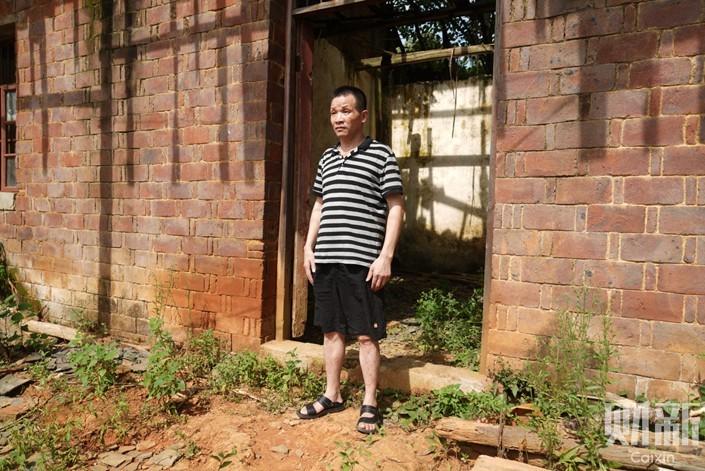 Lịch sử án oan Trung Quốc: Tự do sau gần 27 năm ngồi tù oan  - ảnh 1