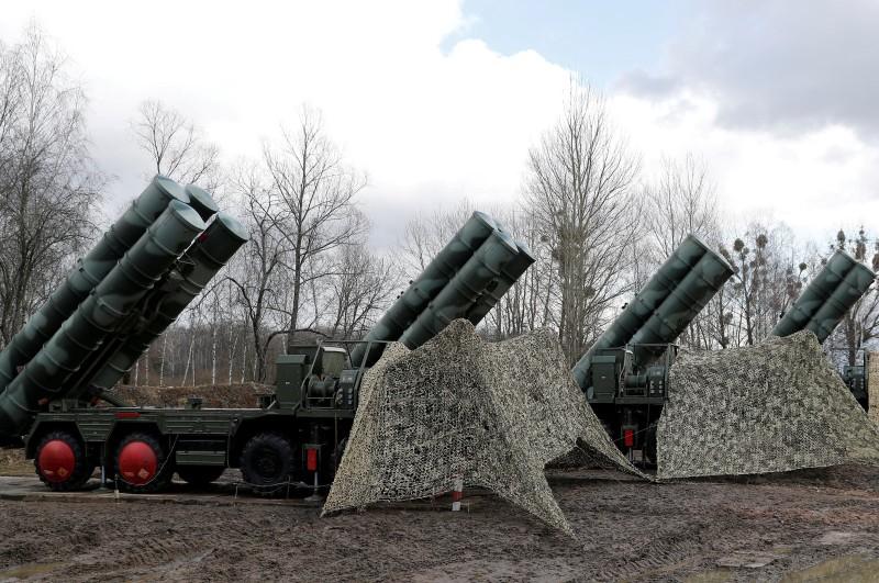 Nếu bị tấn công tên lửa, Nga sẽ đáp trả bằng tấn công hạt nhân - ảnh 2