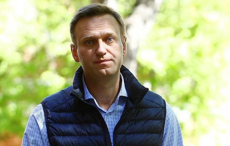 Vụ ông Navalny: EU có rất ít lựa chọn để gây sức ép lên Nga - ảnh 1