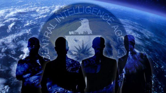 4 đặc vụ CIA chết đuối ở Biển Đông khi theo dõi Trung Quốc? - ảnh 1