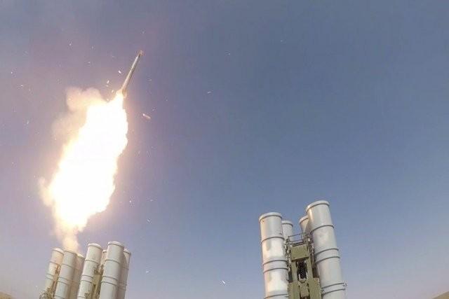 Hệ thống S-500 của Nga là mối đe dọa lớn của Mỹ - ảnh 3