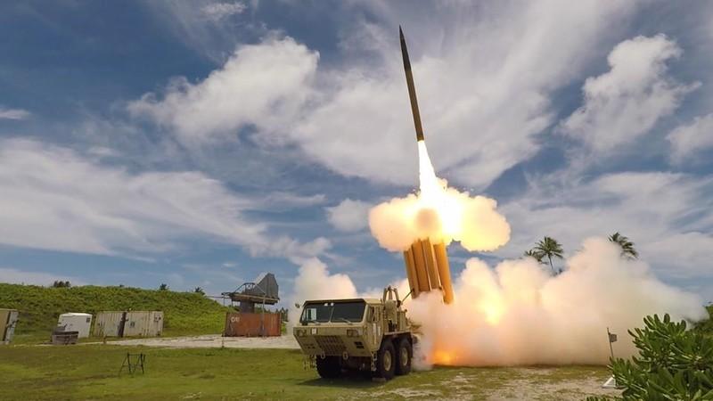 Hệ thống S-500 của Nga là mối đe dọa lớn của Mỹ - ảnh 1