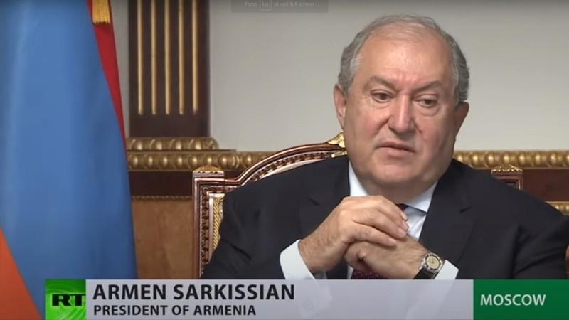 Nga lên tiếng sau khi Armenia-Azerbaijan vi phạm ngừng bắn  - ảnh 3