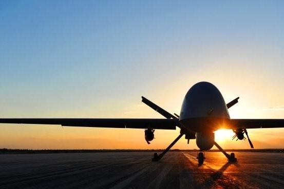 Với UAV Thổ Nhĩ Kỳ, Tripoli giành nửa Libya, Syria thiệt nặng - ảnh 5