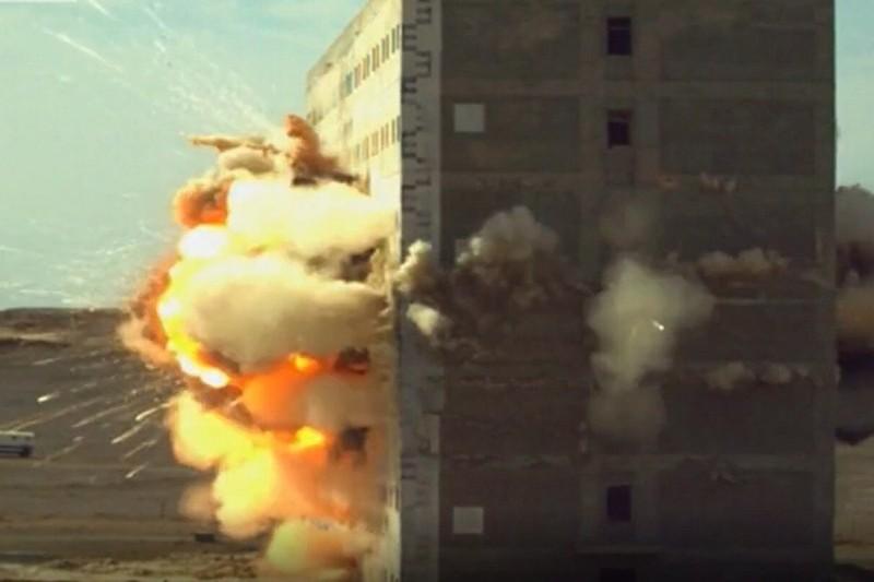 Trung Quốc hé lộ 10 loại tên lửa có thể dùng tấn công Đài Loan - ảnh 1
