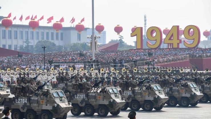 Trung Quốc hé lộ 10 loại tên lửa có thể dùng tấn công Đài Loan - ảnh 3