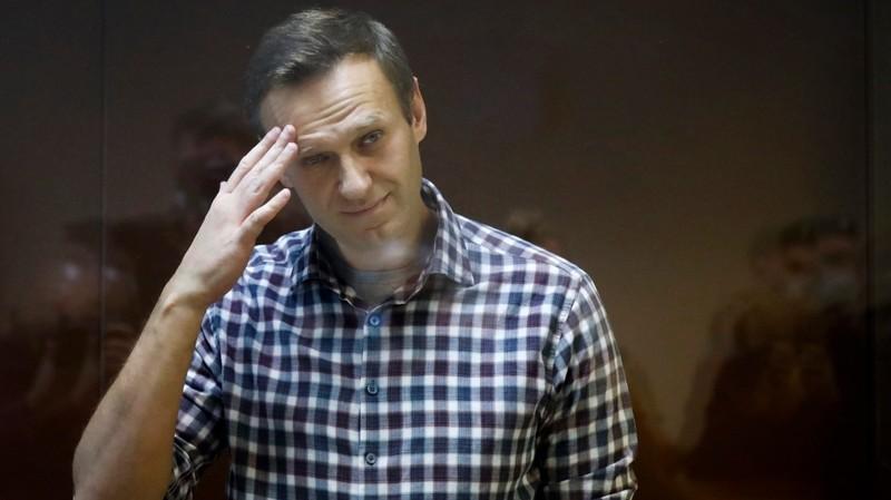 EU trừng phạt Nga vụ Navalny, quân đội Myanmar vụ chính biến - ảnh 1