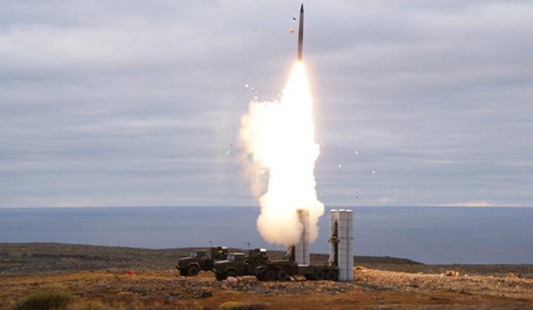Thổ Nhĩ Kỳ cảnh báo hậu quả khó lường với Mỹ liên quan S-400 - ảnh 2