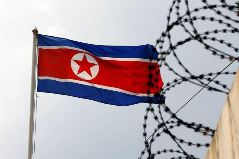 Triều Tiên cắt quan hệ với Malaysia, cảnh báo Mỹ trả giá đắt - ảnh 1