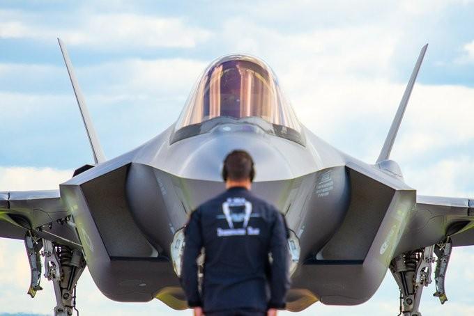Giấc mơ F-35 sụp đổ, Thổ Nhĩ Kỳ chế tạo UAV tàng hình mới thách thức Mỹ? - ảnh 3