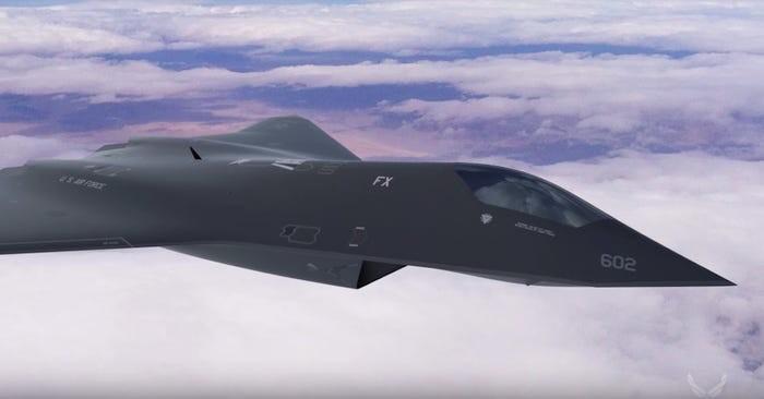 Không phải Trung Quốc, Ấn Độ, đây mới là nước có không quân mạnh nhất châu Á - ảnh 3