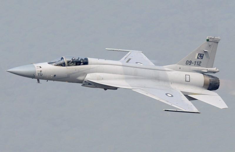 Trung Quốc sẽ đánh bại Nga thành nước xuất khẩu tiêm kích lớn thứ 2 sau Mỹ? - ảnh 2