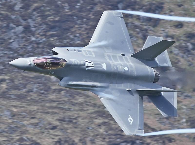 Qatar - Không quân yếu nhất thế giới nhưng sở hữu loạt tiêm kích đình đám  - ảnh 4