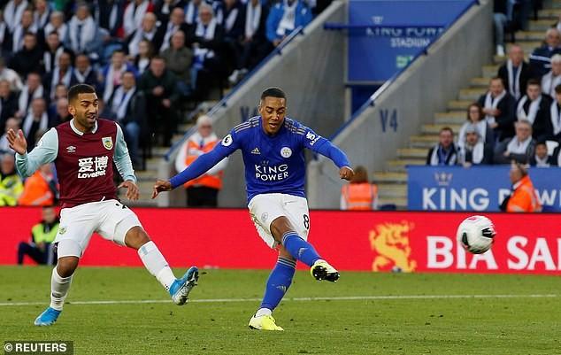 Hậu vệ lập công, Chelsea thắng nhọc Newcastle trên sân nhà  - ảnh 5