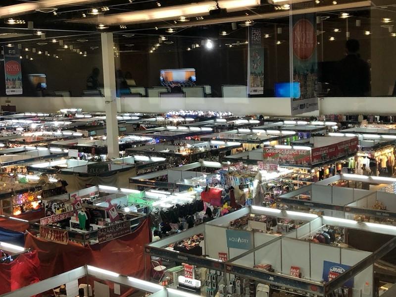 Philippines linh động cấp thẻ tác nghiệp SEA Games 30 - ảnh 2
