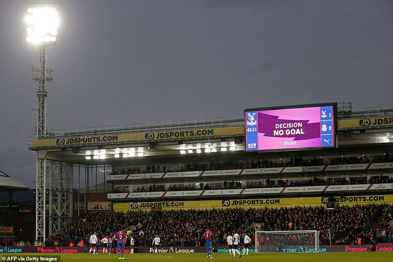 Liverpool thắng khó hiệp 2, Arsenal thoát thua phút bù giờ - ảnh 3