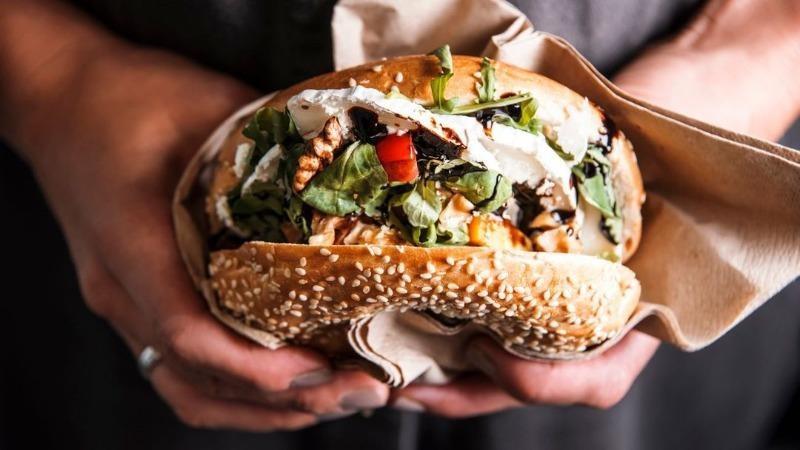 Một số thức ăn chế biến sẵn có thể gây bệnh tiểu đường - ảnh 2