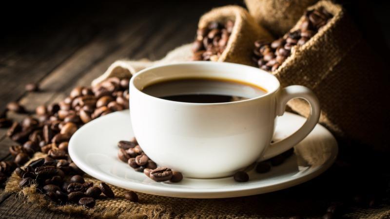 Uống nhiều cà phê có thể giúp giảm béo? - ảnh 1